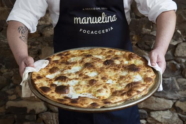 Manuelina-10-copia